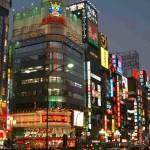 インカジ@歌舞伎町を安全に満喫する方法