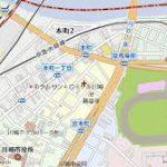 インカジ@川崎市を安全に満喫する方法