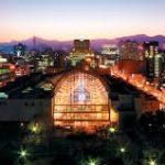 インカジ@札幌市を安全に満喫する方法