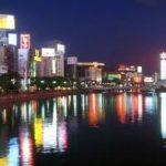 インカジ@中洲川端を安全に満喫する方法