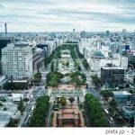 インカジ@名古屋市を安全に満喫する方法