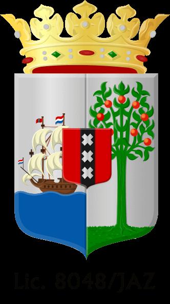 カチドキのライセンスロゴ画像